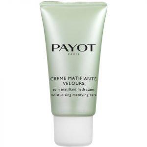Payot Hydrating Mattifying Cream 50 Ml