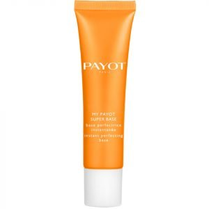 Payot My Payot Super Base Smoothing Perfecting Primer 30 Ml