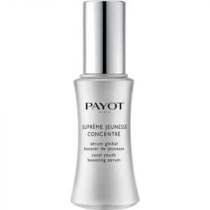 Payot Supreme Jeunesse Anti-Ageing Serum 30 Ml