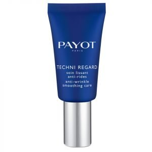 Payot Techni Liss Regard 15 Ml