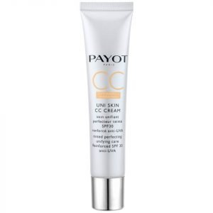Payot Uni Skin Cc Cream 40 Ml