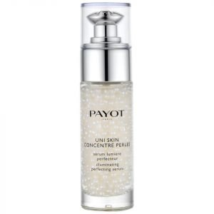 Payot Uni Skin Concentré Perles Illuminating Serum 30 Ml