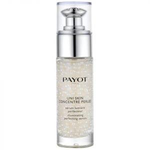 Payot Uni Skin Concentré Perles Illuminating Serum 30 Ml
