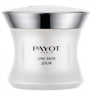 Payot Uni Skin Jour Skin Perfecting Day Cream 50 Ml