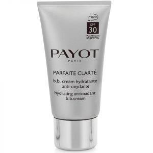 Payot White Parfaite Clarté 50 Ml