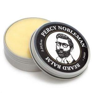 Percy Nobleman Beard Balm