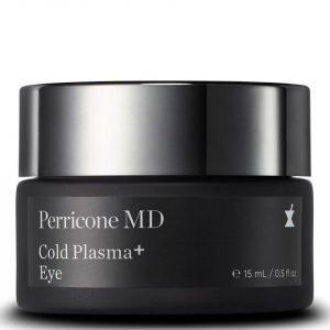 Perricone Md Cold Plasma Plus Eye Cream 15 Ml