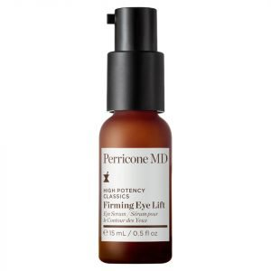 Perricone Md Firming Eye Lift
