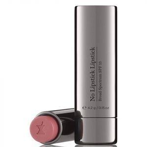 Perricone Md No Lipstick Lipstick Pink 4.2 G