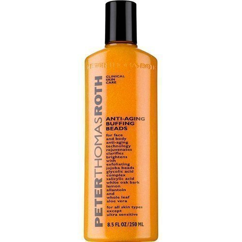 Peter Thomas Roth Anti-Aging Buffing Beads