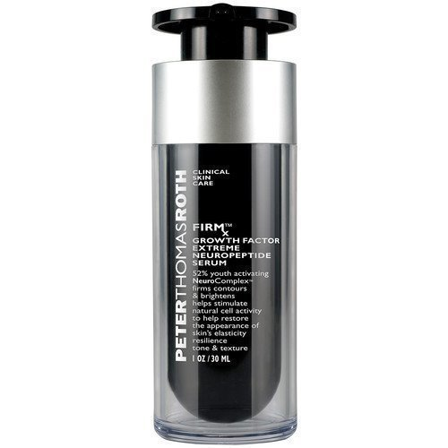 Peter Thomas Roth Firm X Growth Factor Extreme