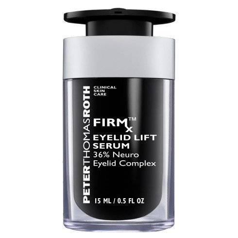 Peter Thomas Roth FirmX Eyelid Lift & Firm Serum