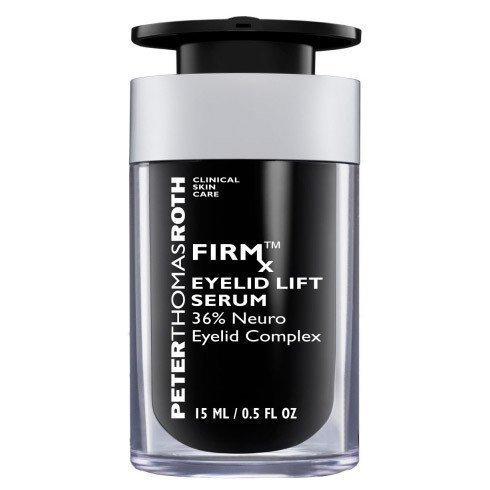 Peter Thomas Roth FirmX Eyelid Lift & Firm Serum