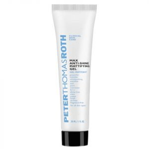 Peter Thomas Roth Max Anti-Shine Mattifying Gel 30 Ml