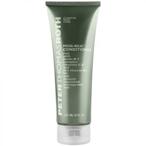 Peter Thomas Roth Mega Rich Conditioner 235 Ml