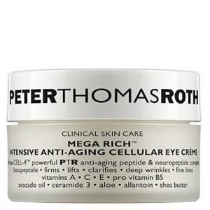 Peter Thomas Roth Mega Rich Intensive Anti-Aging Cellular Eye Cream 22 G