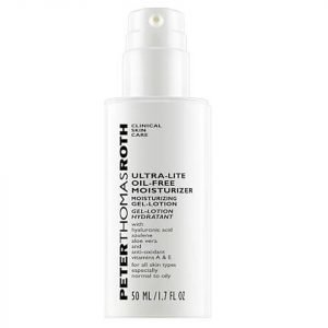 Peter Thomas Roth Oil-Free Moisturiser 50 G