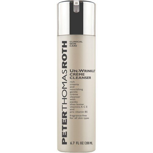 Peter Thomas Roth Un-Wrinkle Crème Cleanser