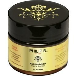Philip B Russian Amber Shampoo 88 ml