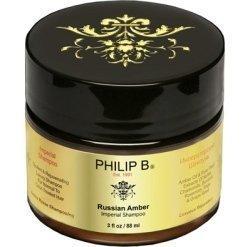 Philip B Russian Amber Shampoo 88 ml