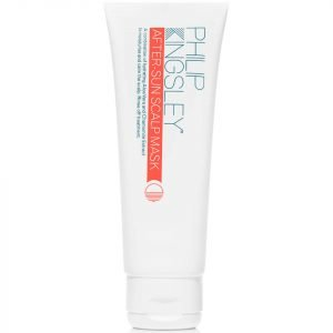 Philip Kingsley After-Sun Scalp Mask 75 Ml