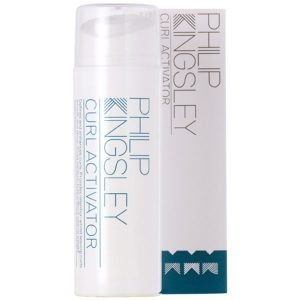 Philip Kingsley Curl Activator 100 Ml