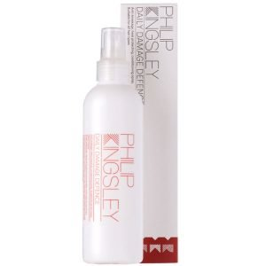 Philip Kingsley Daily Damage Defence Conditioning Spray 250 Ml