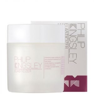 Philip Kingsley Elasticizer Intensive Treatment 150 Ml