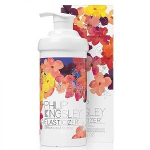 Philip Kingsley Geranium And Neroli Elasticizer 500 Ml