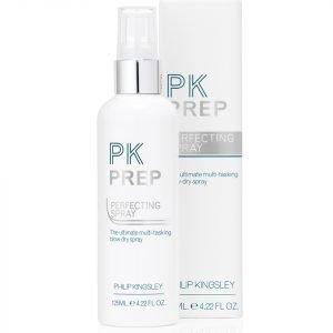Philip Kingsley Pk Prep Perfecting Spray 125 Ml