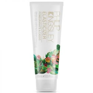 Philip Kingsley Pomegranate And Cassis Elasticizer 75 Ml