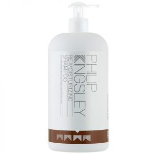 Philip Kingsley Re-Moisturising Shampoo 1000 Ml