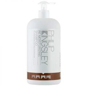 Philip Kingsley Re-Moisturising Shampoo 1000 Ml