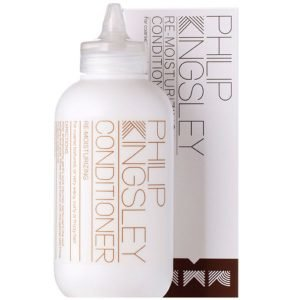 Philip Kingsley Remoisturizing Conditioner 250 Ml