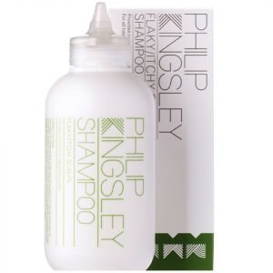 Philip Kingsley Shampoo For Flaky & Itchy Scalps 250 Ml