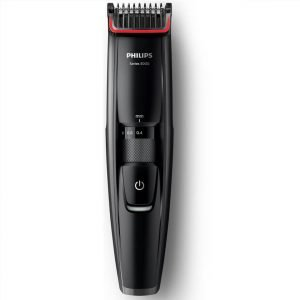 Philips Bt5200 / 13 Series 5000 Beard And Stubble Trimmer With 17 Length Setting