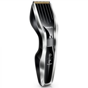 Philips Hc5450 / 83 Series 5000 Hair Clipper With Dualcut Technology