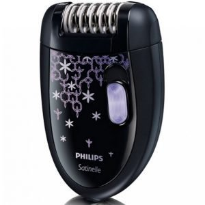 Philips Hp6422/01 Epilaattori