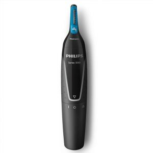Philips Nt5171 / 15 Series 5000 Dualcut Nose