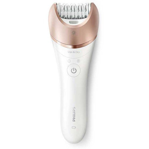 Philips Satinelle Prestige Epilator BRE650/00