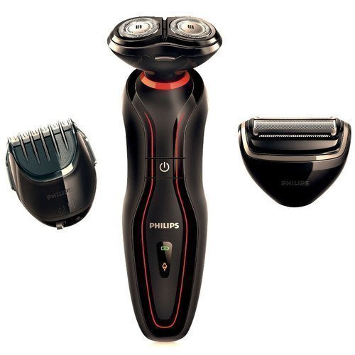 Philips Shave Style & Groom Click & Style