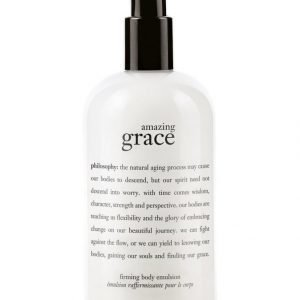 Philosophy Amazing Grace Body Emulsion Vartalovoide 480 ml