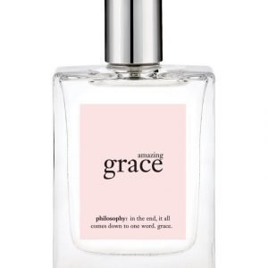 Philosophy Amazing Grace Edt Tuoksu 60 ml