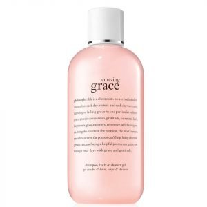Philosophy Amazing Grace Shower Gel 480 Ml