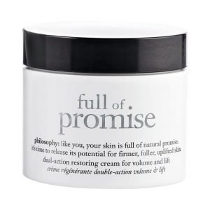 Philosophy Full Of Promise Contouring Cream Voide 60 ml