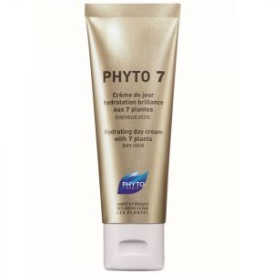 Phyto 7 Daily Hydrating Cream 50 Ml