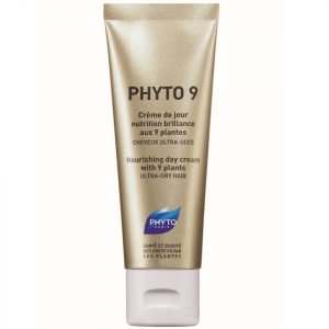 Phyto 9 Daily Ultra Nourishing Cream 50 Ml