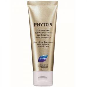 Phyto 9 Daily Ultra Nourishing Cream 50 Ml