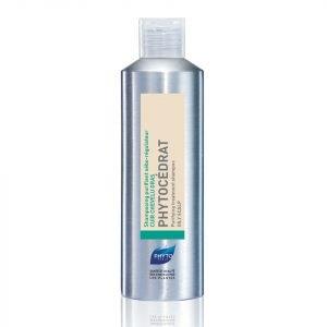 Phyto Phytocedrat Shampoo 200 Ml