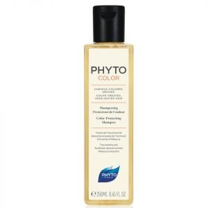 Phyto Phytocolor Care Shampoo 250 Ml